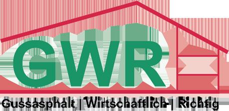 GWR Bau